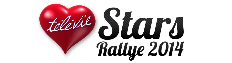 Televie - Stars Rallye Televie